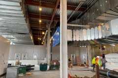 Kennedy-Hospital-Expansion-11