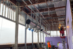 Kennedy-Hospital-Expansion-12