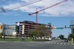 Kennedy-Hospital-Expansion-7
