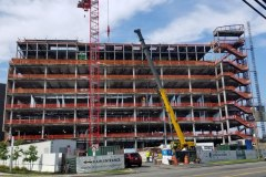 Kennedy-Hospital-Expansion-8