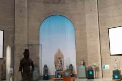 Penn-Museum-4