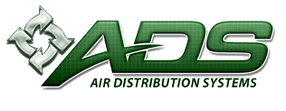 Air Distribution Systems | NJ Commercial & Industrial Duct Work